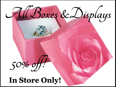 Box_and_Display_Home_Box_Store