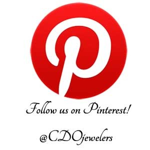 Follow_us_on_Pinterest