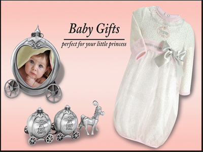 Browse our baby gifts, anniversary gifts, graduation gifts and more!