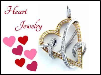 Heart_Jewelry_Box