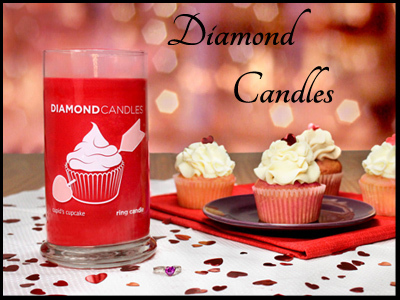 Valentine_Diamond_Candle_Box