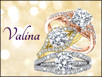 Valina_Home_Box_4
