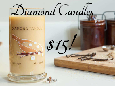 Vanilla_Sugar_Candle_Home_Box