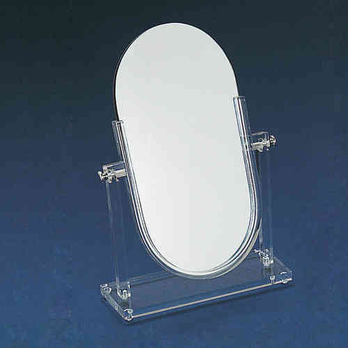 Mirror - Large Adjustable