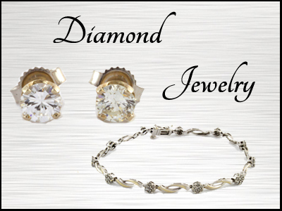 Diamond_Jewelry