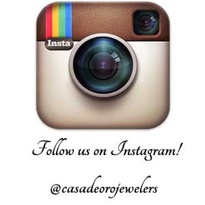 Follow_us_on_insta