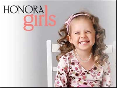 Honora_Girls_Home_Box