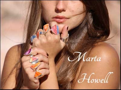 Marta_Howell_Home_Box_3