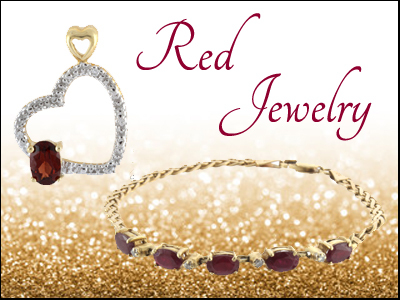 Red_Jewelry_Home_Box